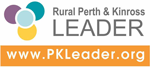 Logo Rural Perth and Kinross