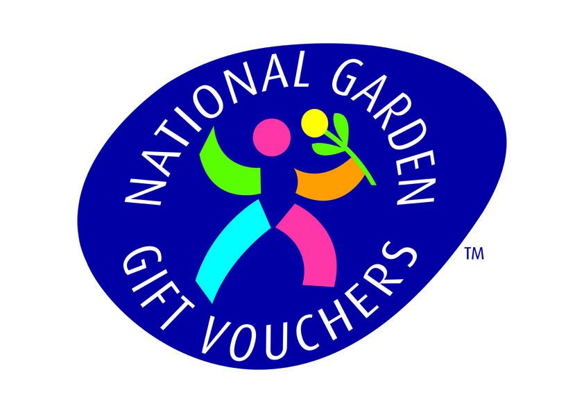 Garden Furniture Vouchers gift vouchers from glendoick garden centre
