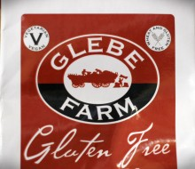 Allergy range - Glebe Farm