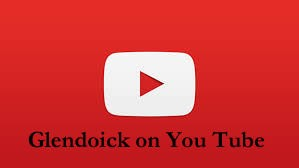 Youtube Glendoick on you tube