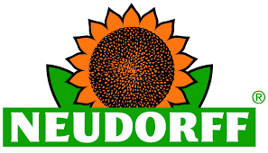 Neudorf download