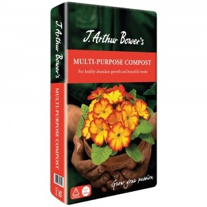 Compost Multipurpose bowers