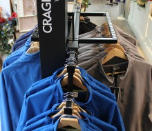 Clothing_mens_Cragghoppers Christmas shop
