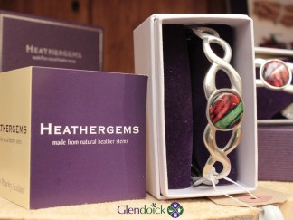 Jewellery - Heathergems - 01