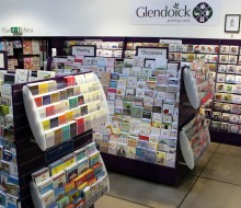 Cards & Stationery