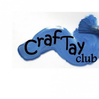Children's Craft Club for Primary School age children. 