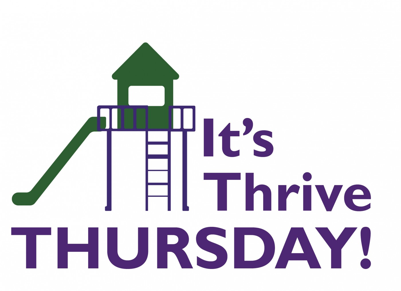 3 THRIVE THURSDAY