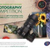 HTA Photo Competition