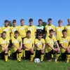 Pitfour Football Team