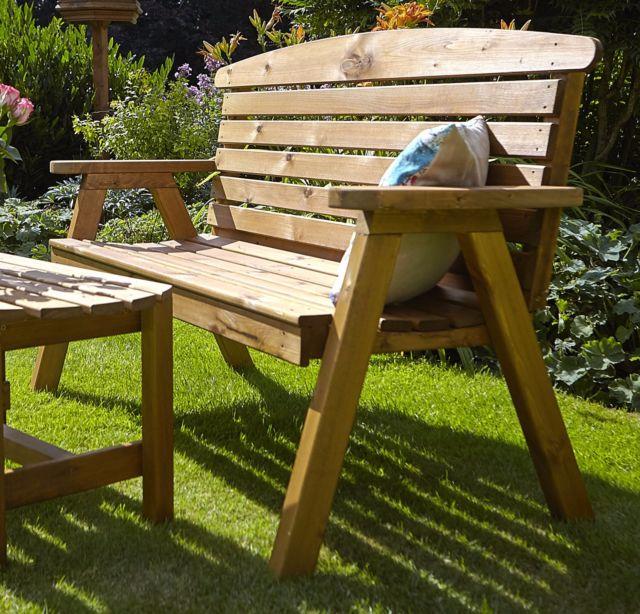 Outstanding Garden Furniture At Glendoick Inzonedesignstudio Interior Chair Design Inzonedesignstudiocom