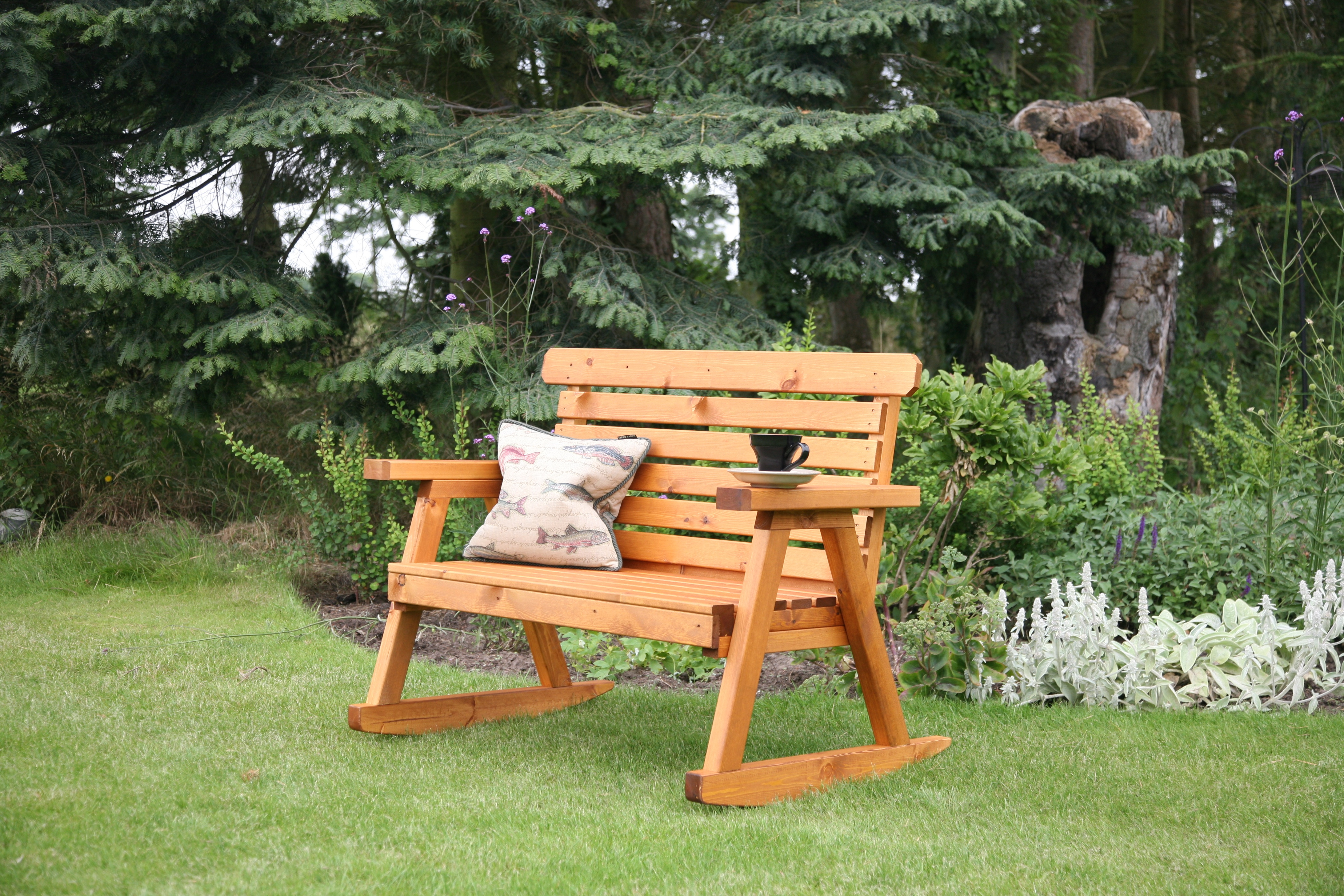 wooden back quality china plans chair bench rocking solid wood manufacturer lfurniture with adirondack